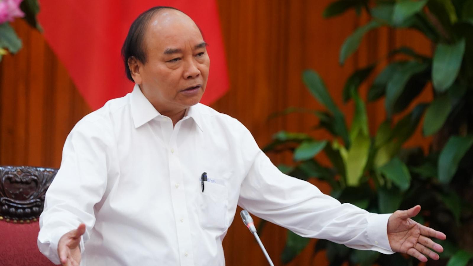 Việt Nam – Lào chuẩn bị họp Ủy ban liên Chính phủ