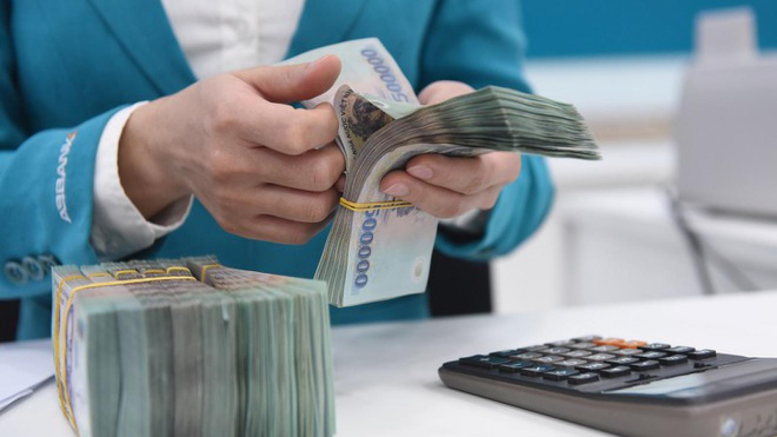 3 đối tượng lập sàn giao dịch tài chính đa cấp và tiền ảo để chiếm đoạt tài sản