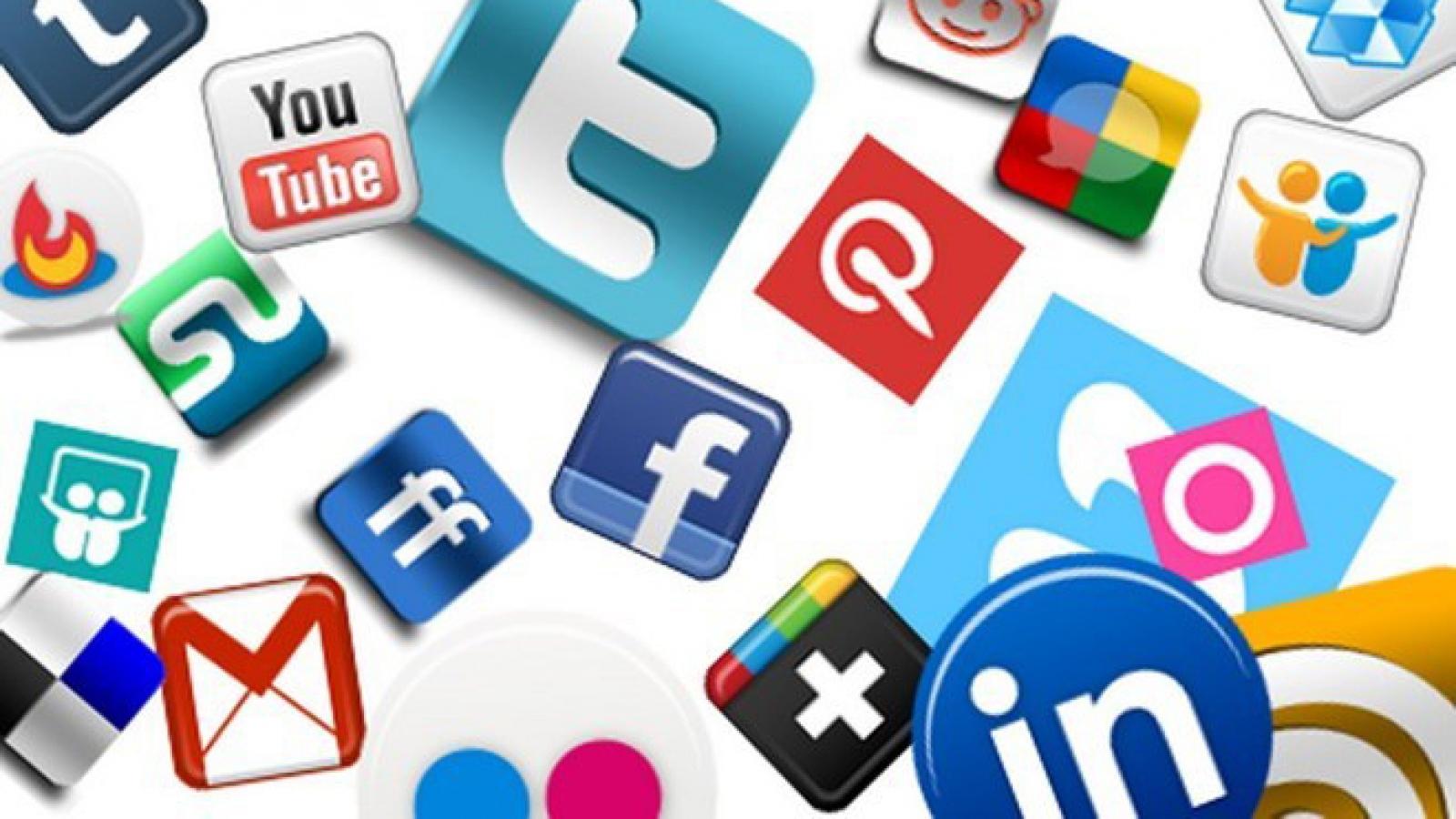 """Sàng lọc 300 triệu tin mỗi ngày để """"làm sạch"""" không gian mạng"""