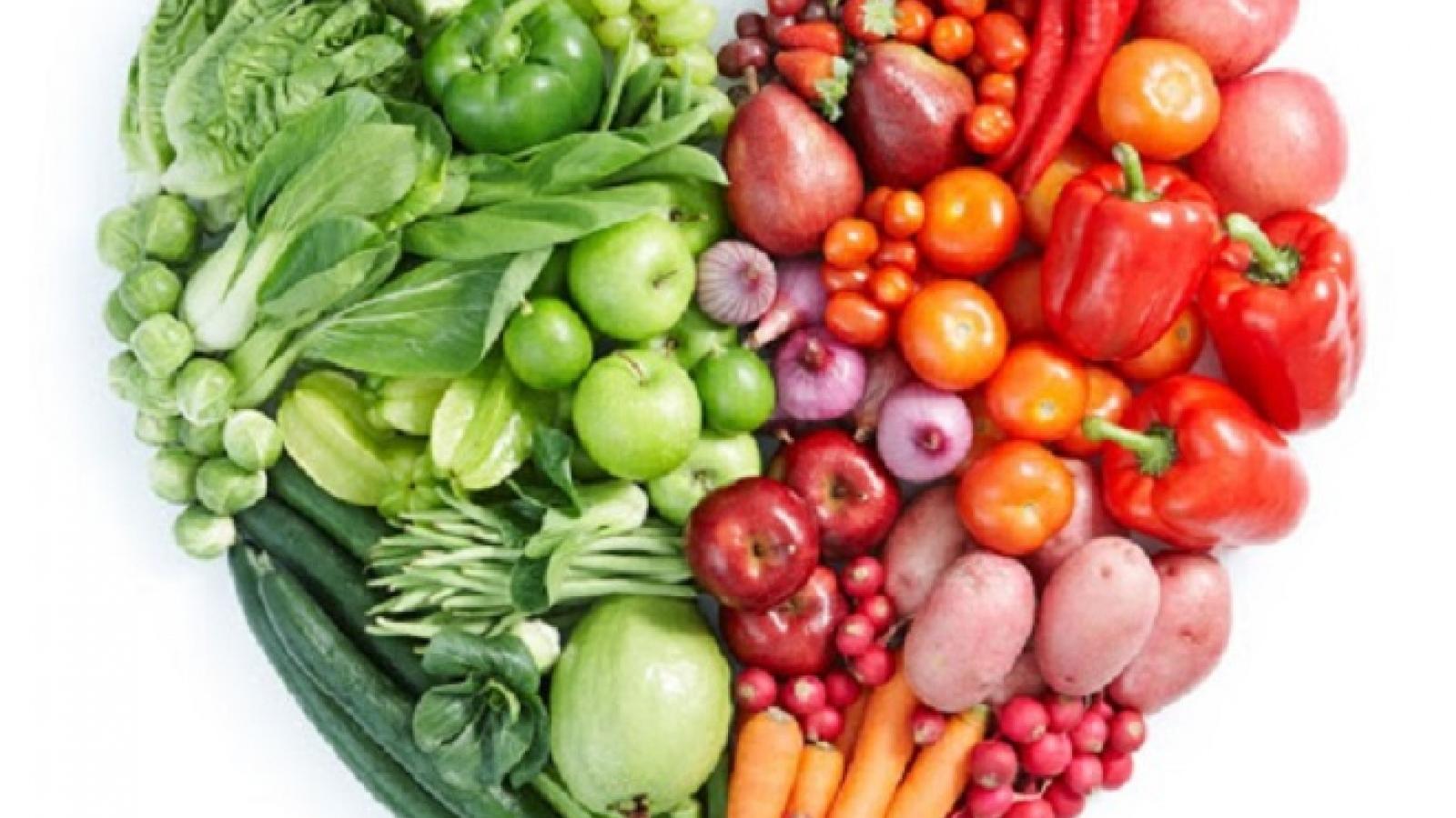 Chế biến không đúng cách 8 thực phẩm này dễ gây hại cho sức khỏe, rất nhiều người mắc phải