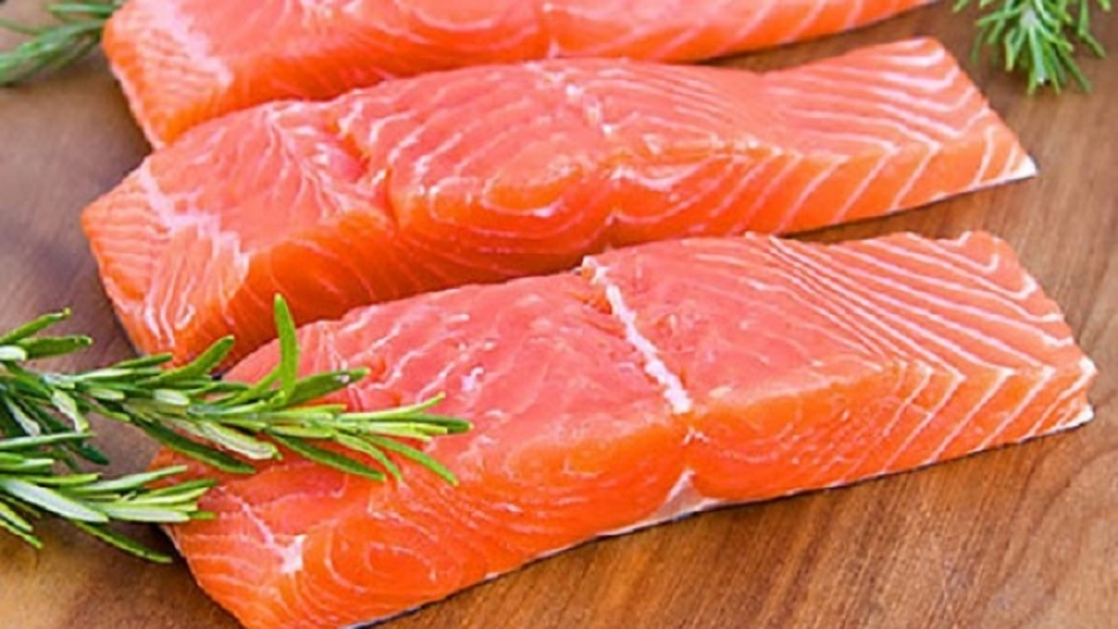Mách bạn 4 thời điểm không nên ăn cá để đảm bảo sức khỏe