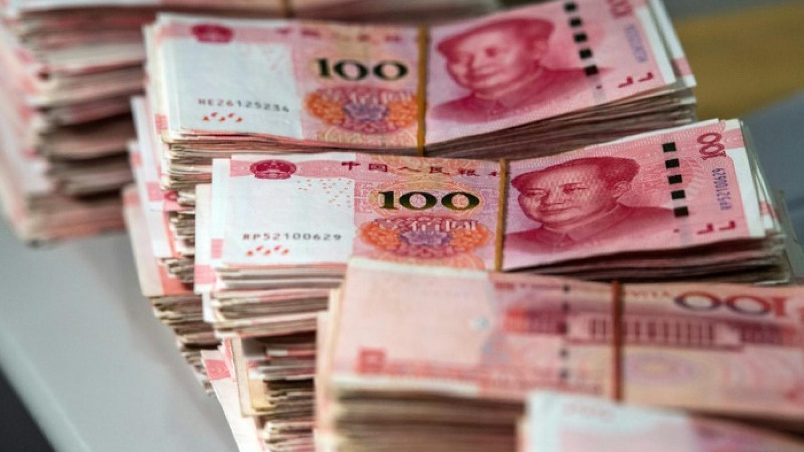 Trung Quốc ban hành quy định an ninh quốc gia về đầu tư nước ngoài