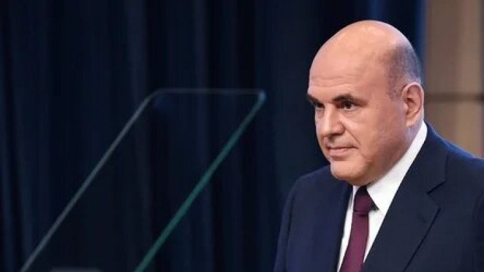 Nga mở rộng danh sách trừng phạt chống lại Ukraine