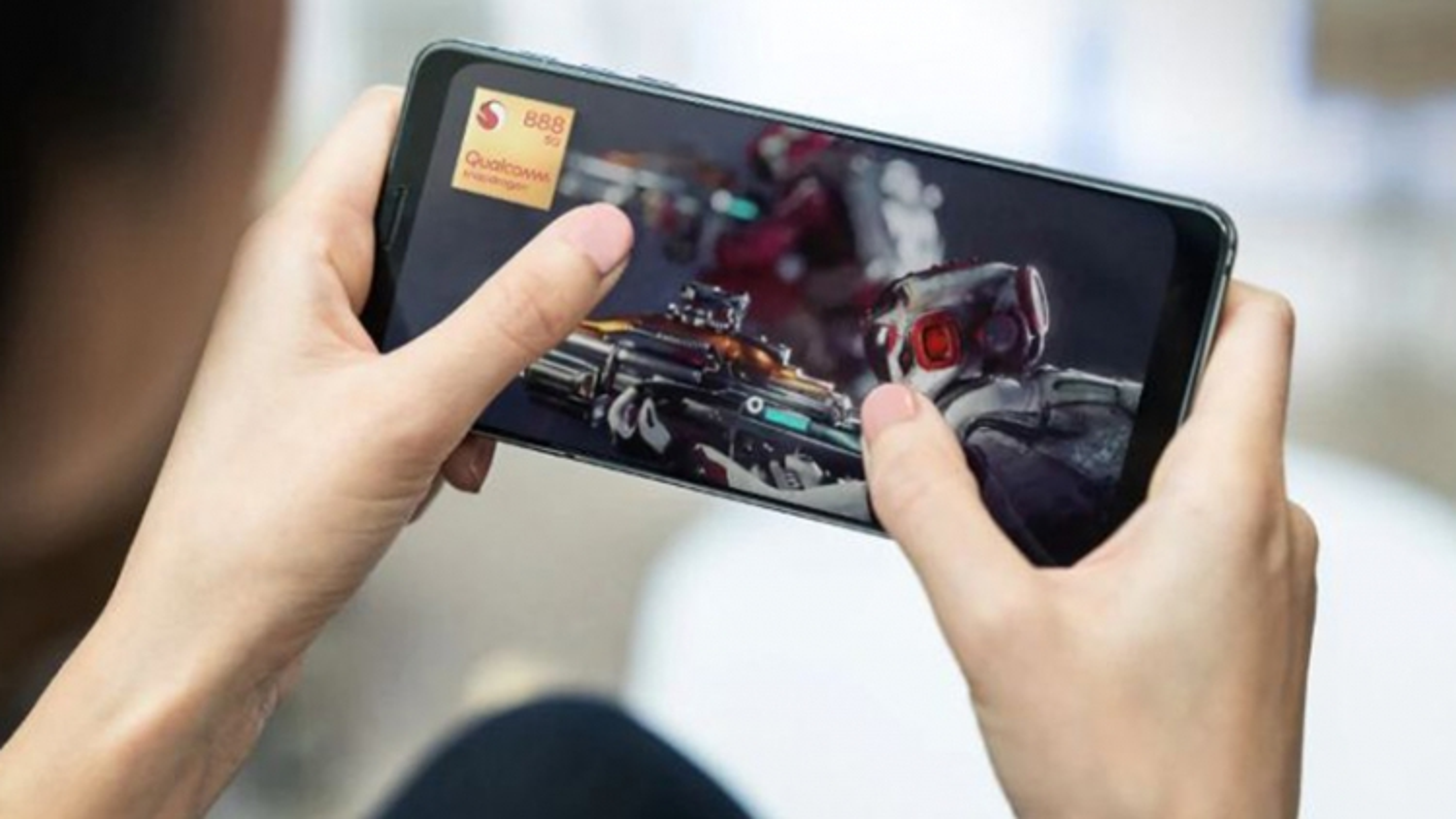 Điểm yếu lớn nhất của Android so với iPhone sắp được giải quyết?