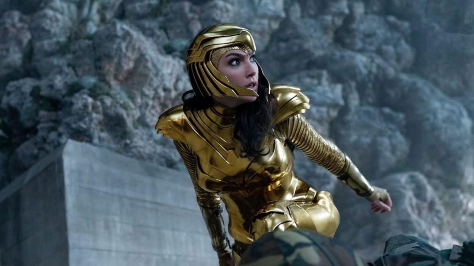 """""""Wonder Woman 1984"""": Đằng sau bom tấn siêu anh hùng là 5 bài học quý giá"""
