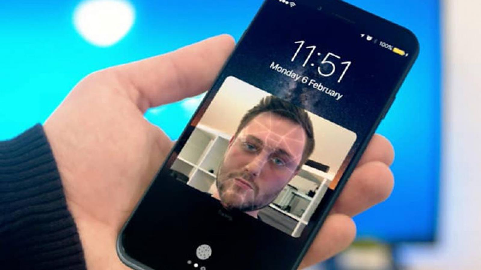 iPhone 8 lặng lẽ được Apple bổ sung tính năng cực chất của iPhone 12