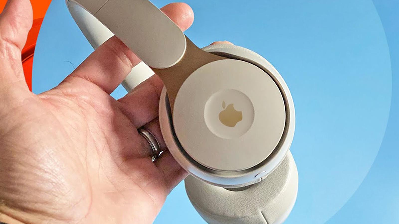 """Apple sẽ ra mắt tai nghe """"Made in Vietnam"""" trong ngày 8/12?"""