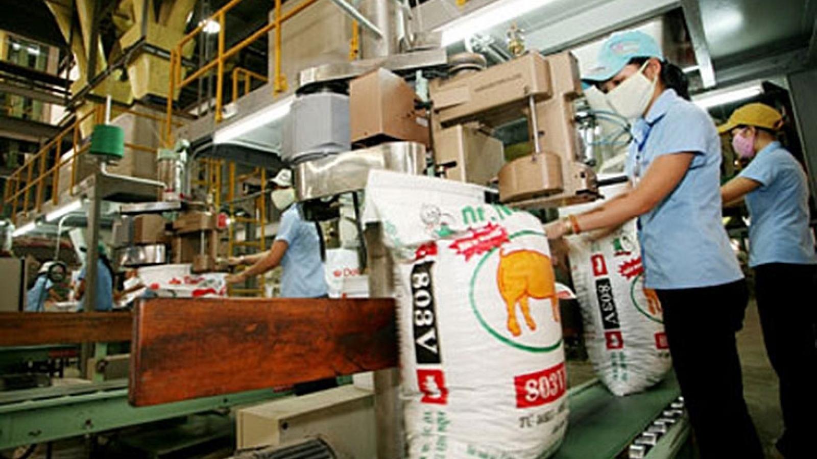 Phí thẩm định kinh doanh nông nghiệp cao nhất là 18 triệu đồng/lần
