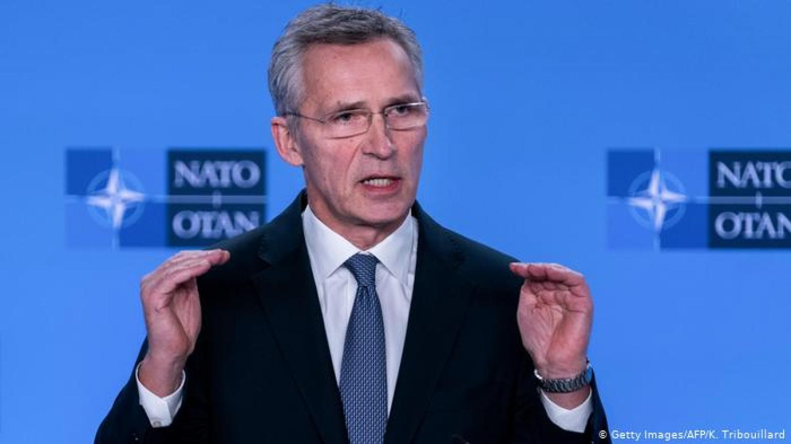 Hội nghị Ngoại trưởng NATO: Tiến thoái lưỡng nan trong sứ mệnh ở Afghanistan