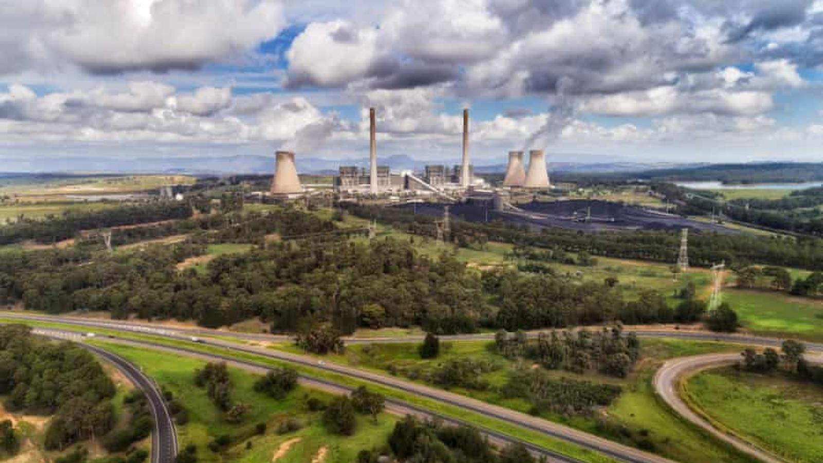 Australia có thể đạt và vượt mục tiêu cắt giảm khí thải theo Thỏa thuận Paris