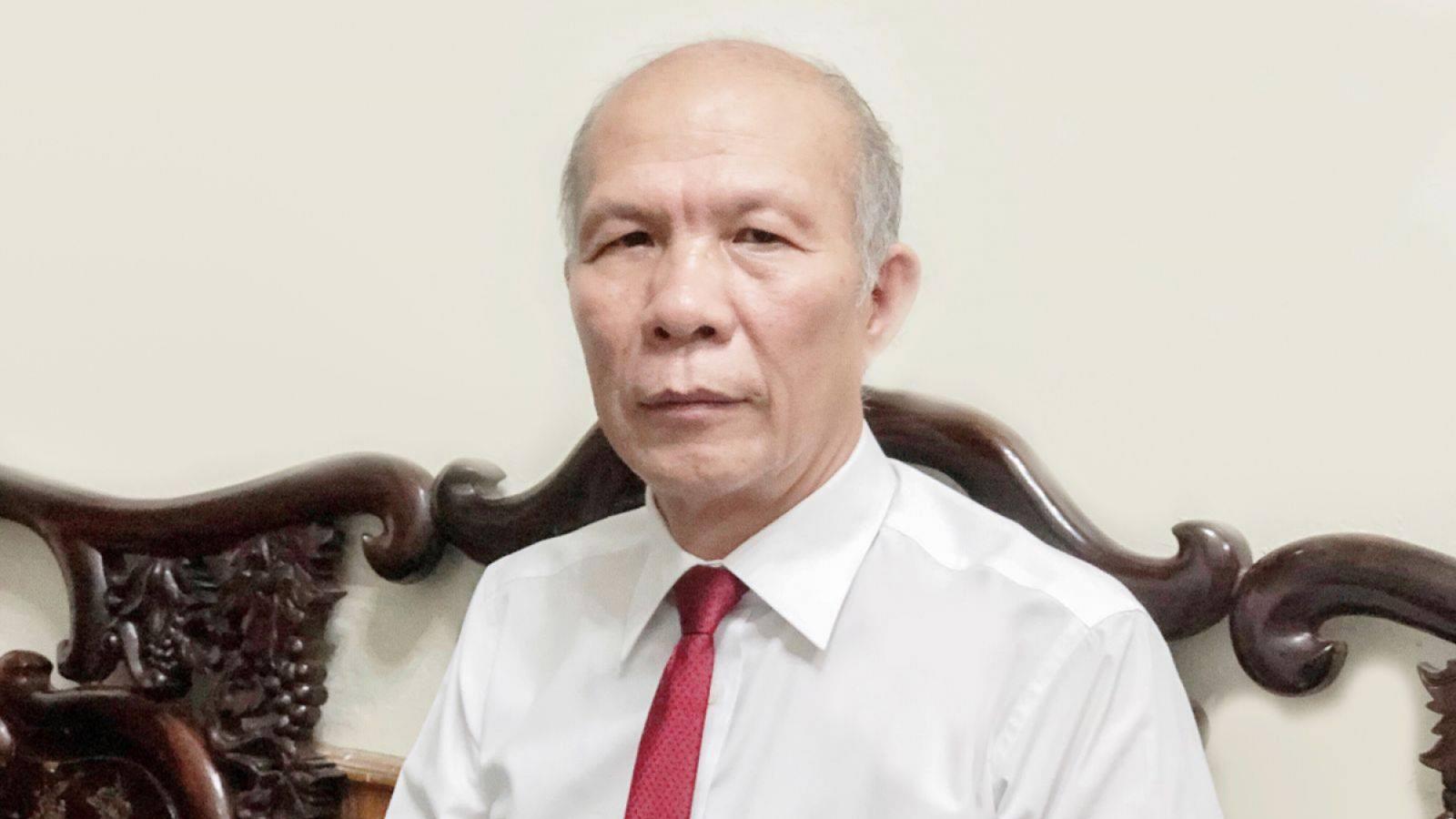 Việt Nam vào danh sách thao túng tiền tệ: Mỹ cần có những xem xét cho phù hợp