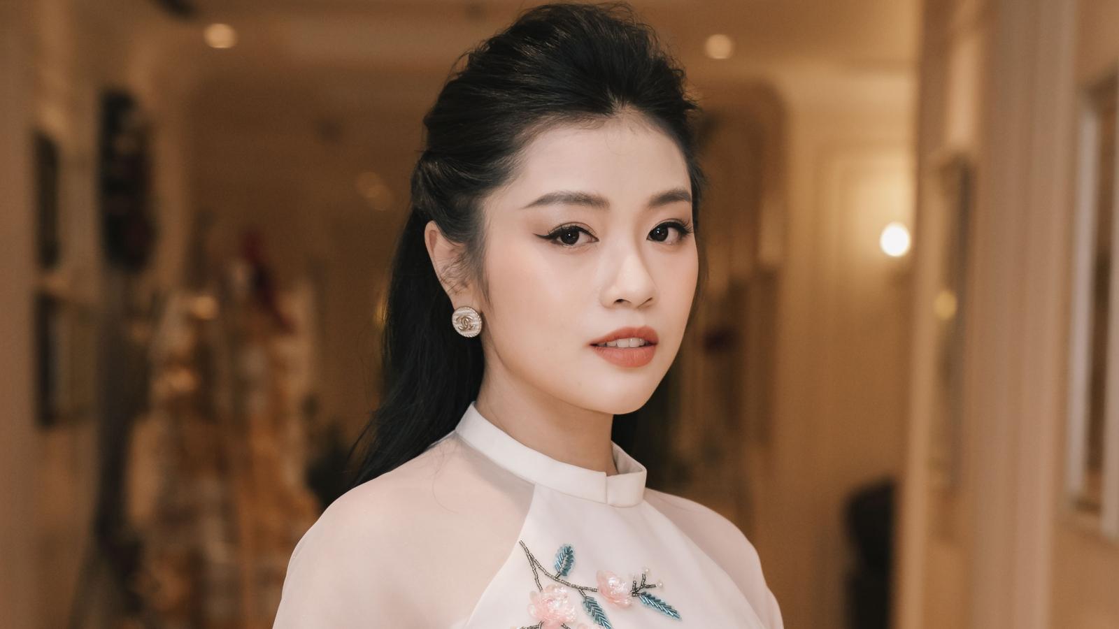 NSND Thu Hiền: Tôi ngỡ ngàng với album nhạc cách mạng của Sao Mai Thu Hằng