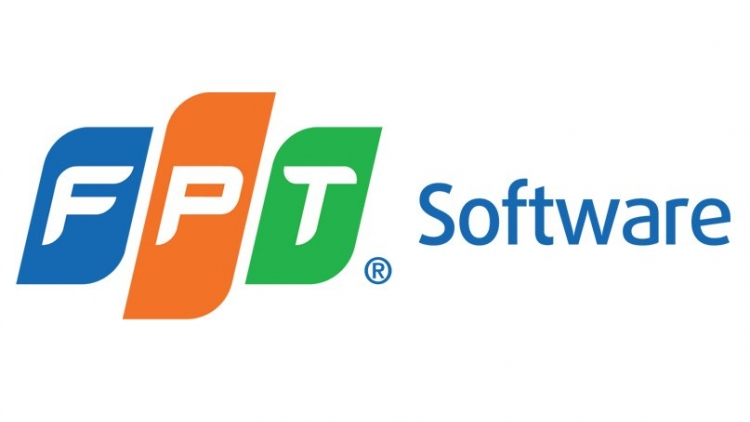FPT Software opens office in India