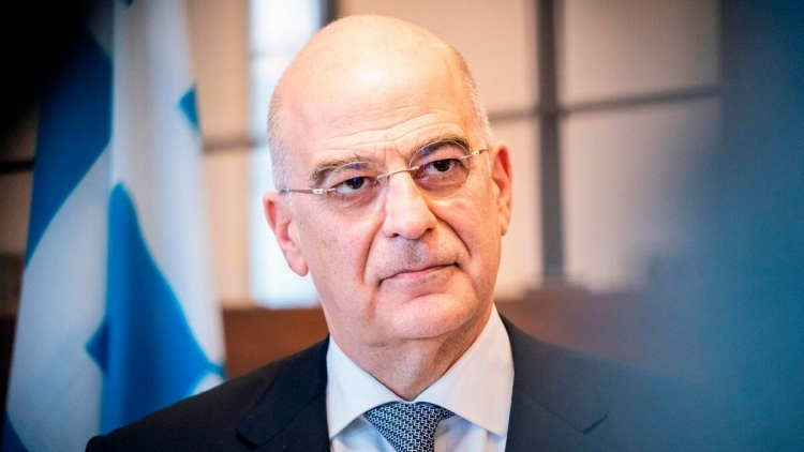 Hy Lạp: EU phản ứng chậm trước sự khiêu khích của Thổ Nhĩ Kỳ ở Đông Địa Trung Hải