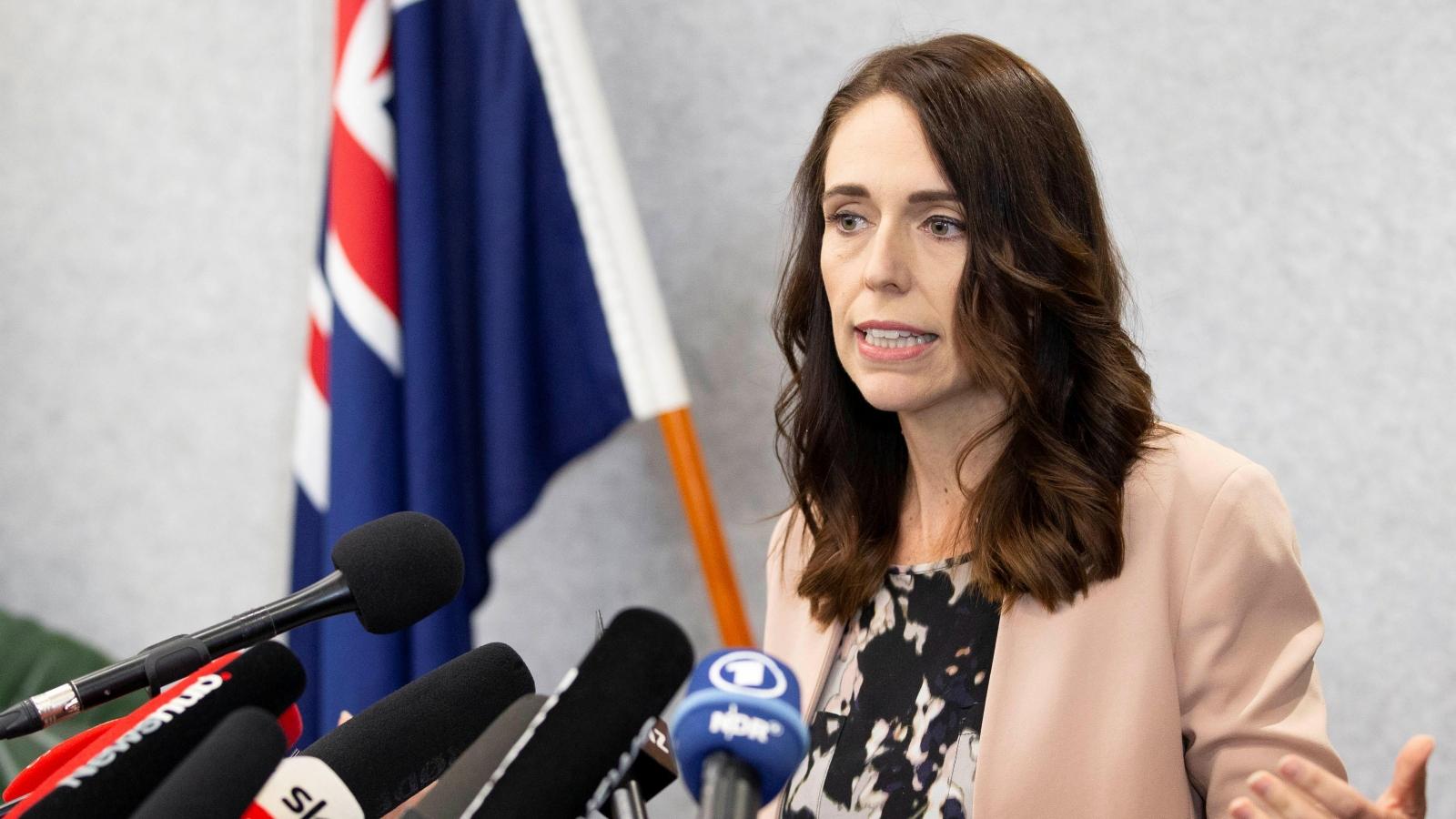 New Zealand mua thêm hơn 17 triệu liều vaccine ngừa Covid-19