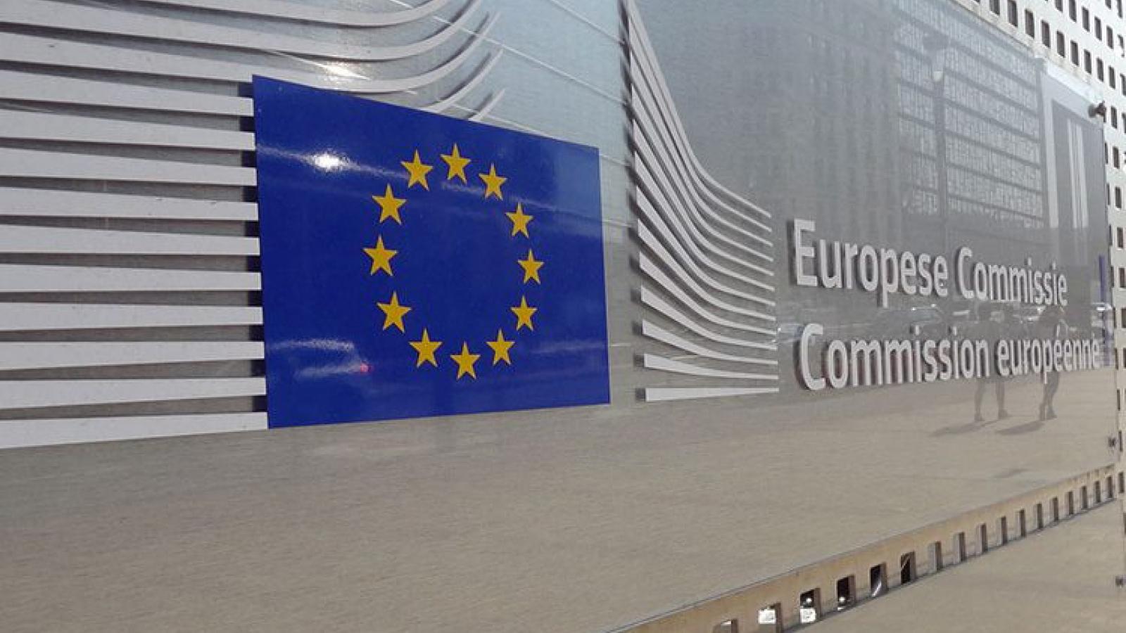 EC thông qua gói hỗ trợ 70 triệu euro cho các nước Tây Balkan tiếp cận vaccine Covid-19