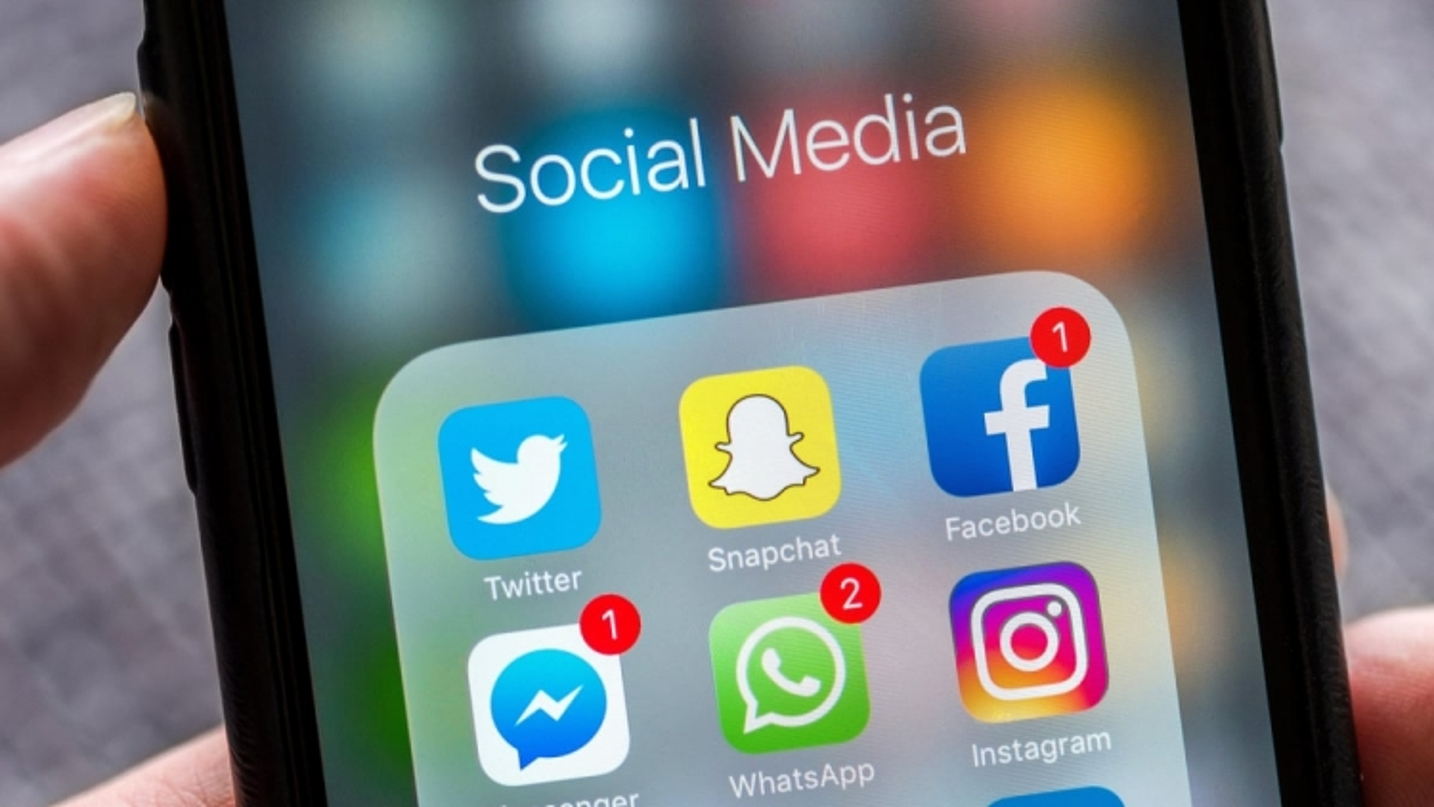 Australia kiên quyết ngăn chặn hành vi truyền bá nội dung độc hại trên mạng