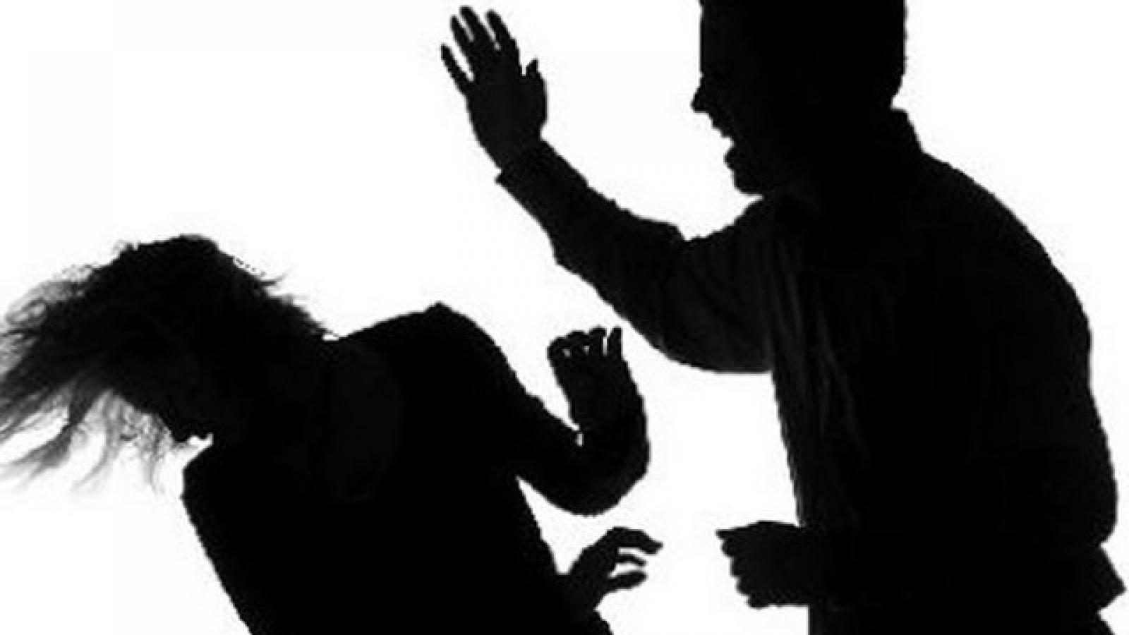 Rất khó để xử lý vấn nạn bạo hành phụ nữ