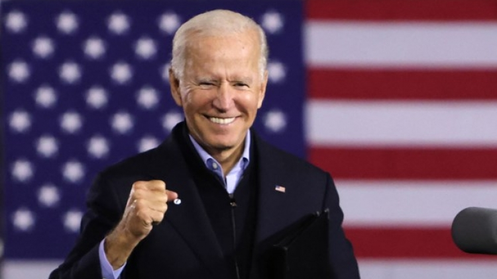 4 điều đáng lưu ý trong cuộc bỏ phiếu đại cử tri bầu Tổng thống Mỹ