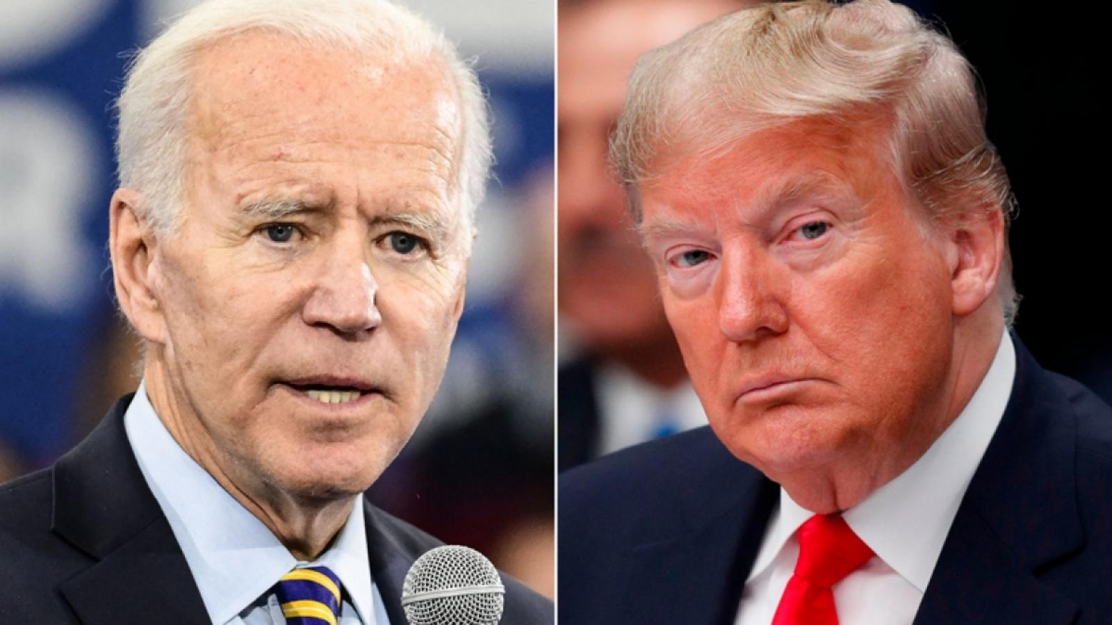 Bầu cử Tổng thống Mỹ: Khó có bất ngờ trong lá phiếu của các đại cử tri