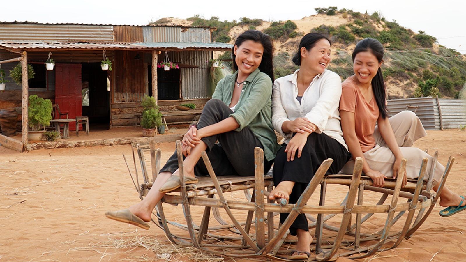 """Phim truyền hình Việt năm 2020: Không có """"bom tấn"""" nhưng nhiều """"món ngon"""""""