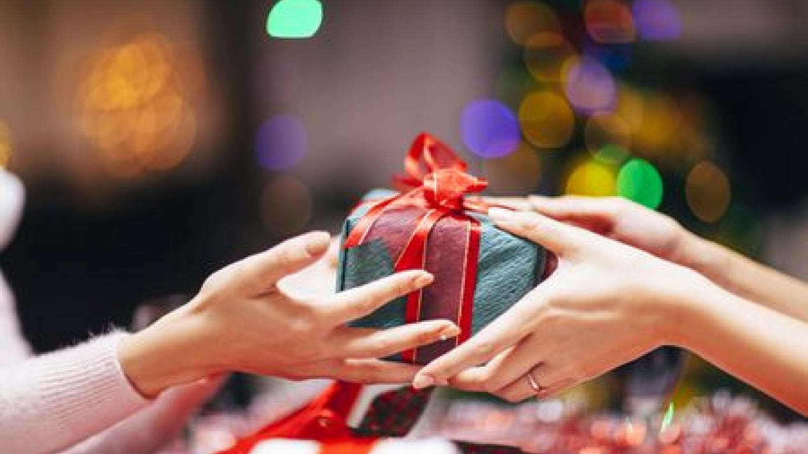 Những điều không nên làm trong ngày Giáng Sinh