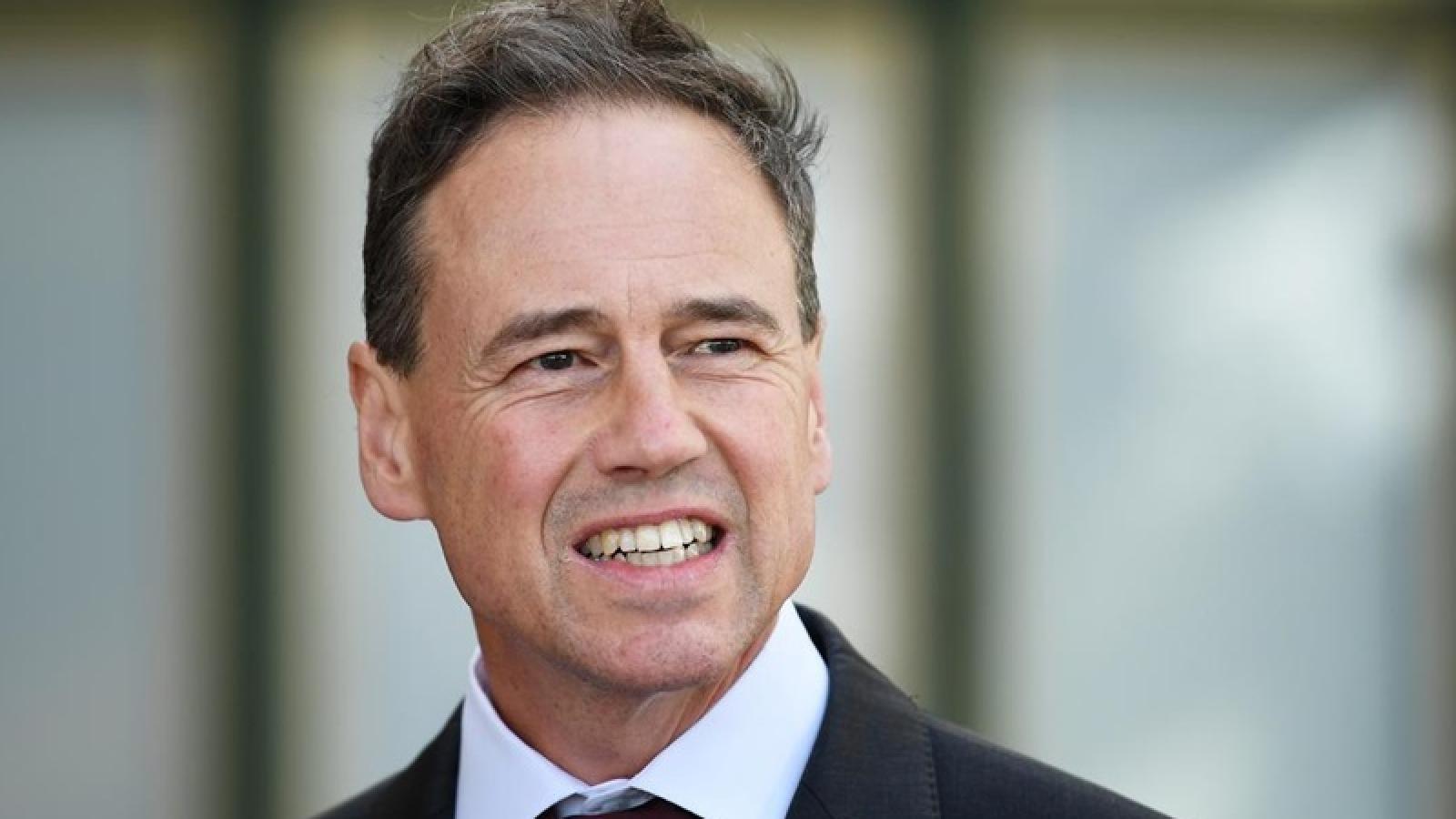 Australia sẽ phê duyệt vaccine Pfizer ngừa Covid-19 vào tháng 1/2021