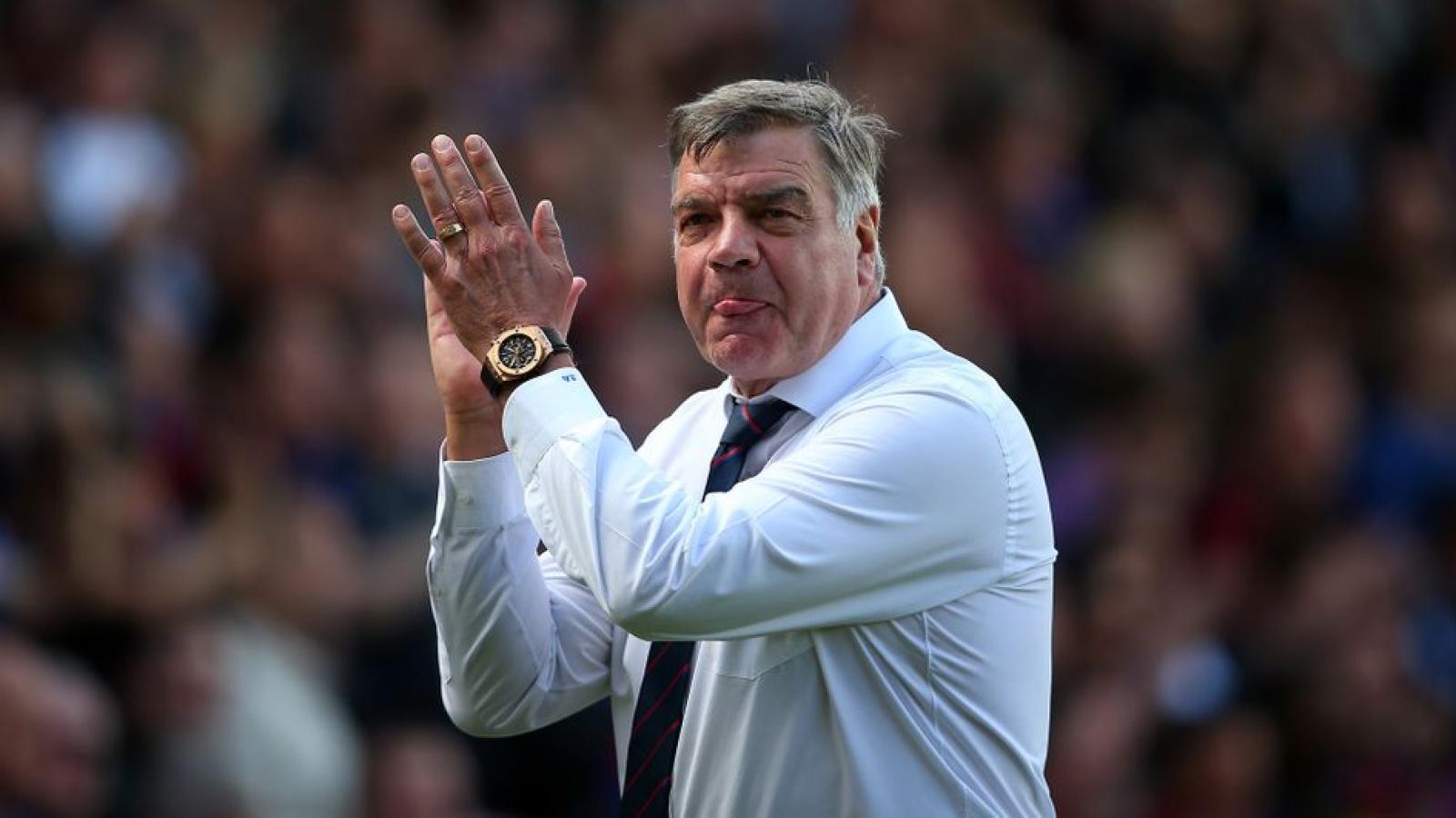 """Cựu HLV ĐT Anh tái xuất Premier League sau 2 năm """"ngồi chơi xơi nước"""""""