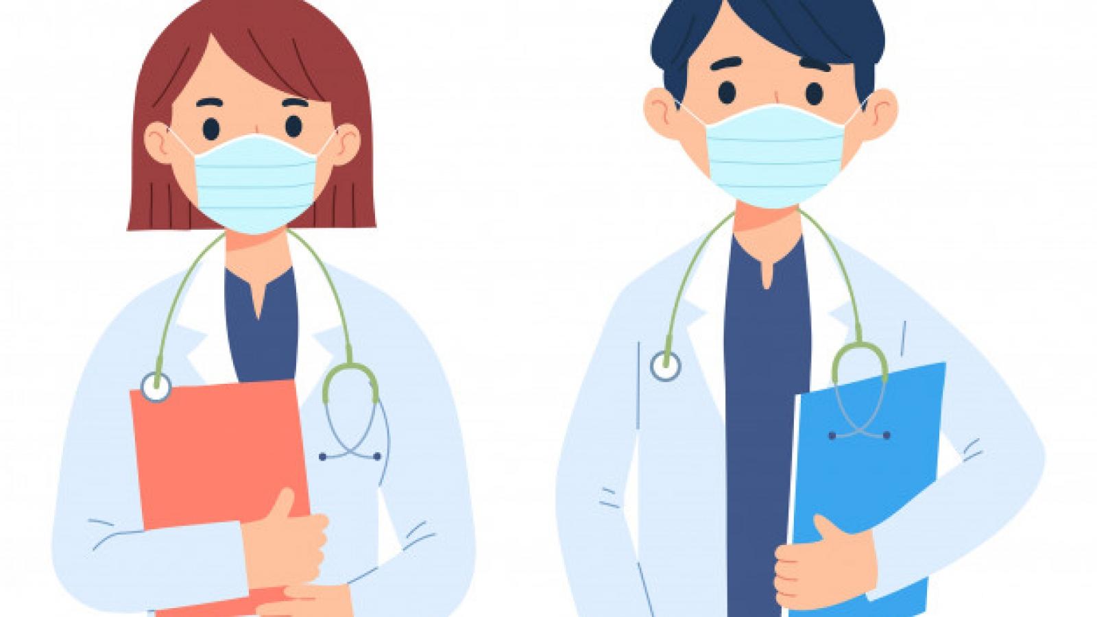 Lựa chọn giới tính thai nhi: Các bác sĩ nói gì?