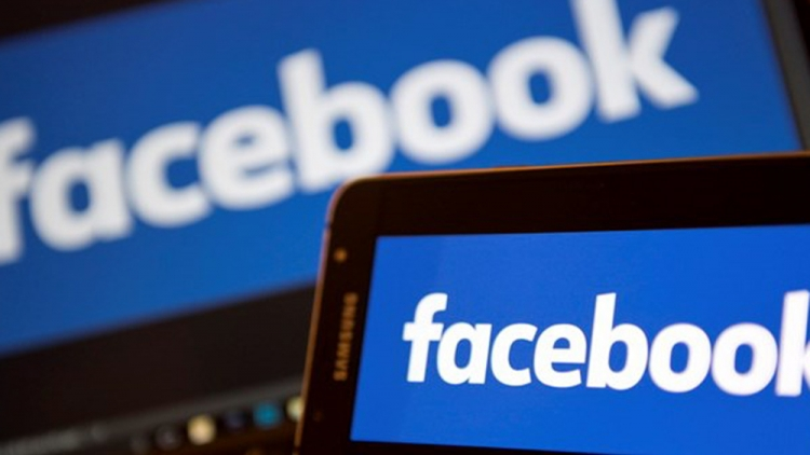Facebookbịkiện, đối mặt nguy cơ phải bánInstagram, WhatsApp