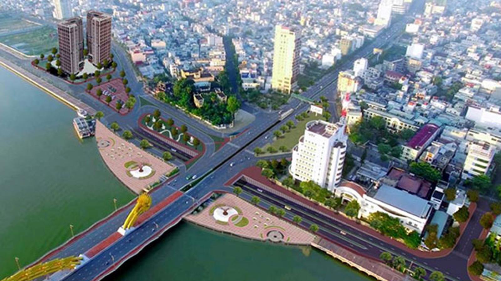 Đề nghị đẩy nhanh tiến độ triển khai các dự án giao thông lớn