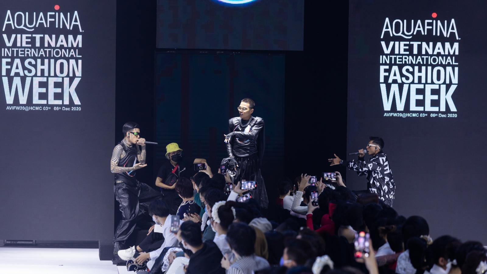 """Wowy tung MV cho bản hit mới """"Cứu công chúa"""""""