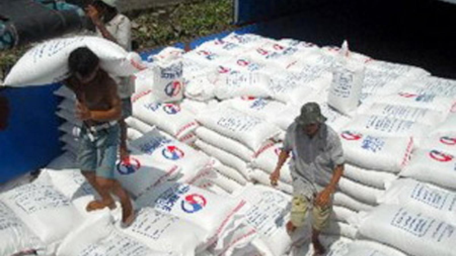 Seminar discusses exports to Cuban market