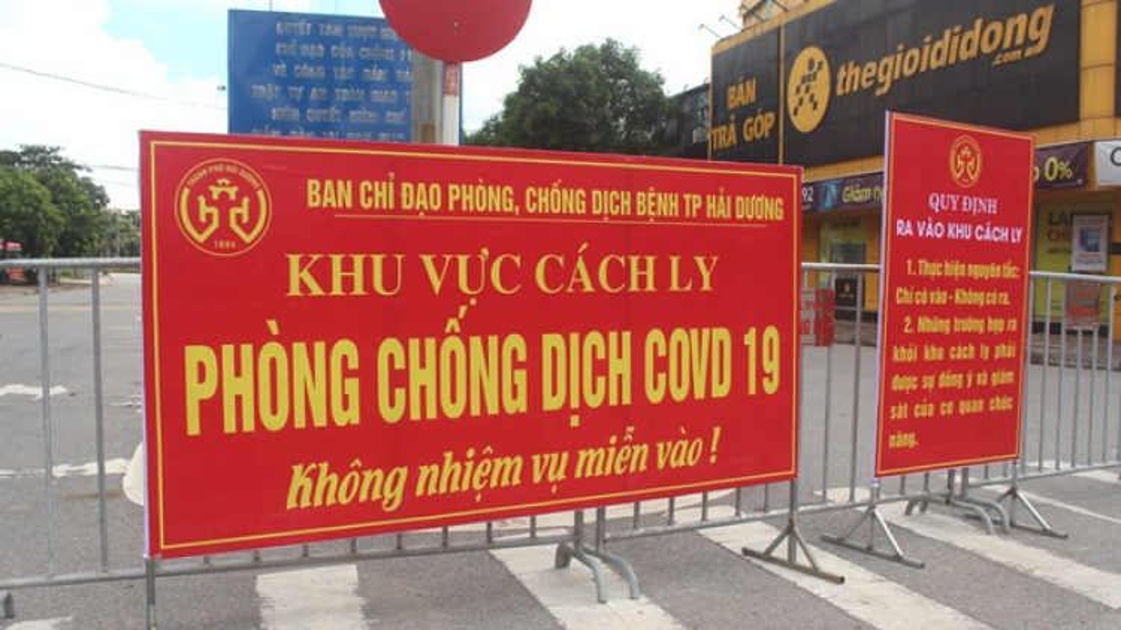 Vi phạm quy định cách ly, nam tiếp viên Vietnam Airlines có thể bị phạt tù