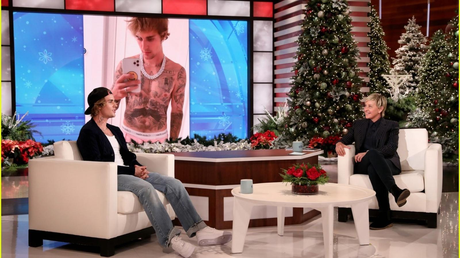 Justin Bieber lần đầu chia sẻ lý do chưa thể có con trong thời điểm này