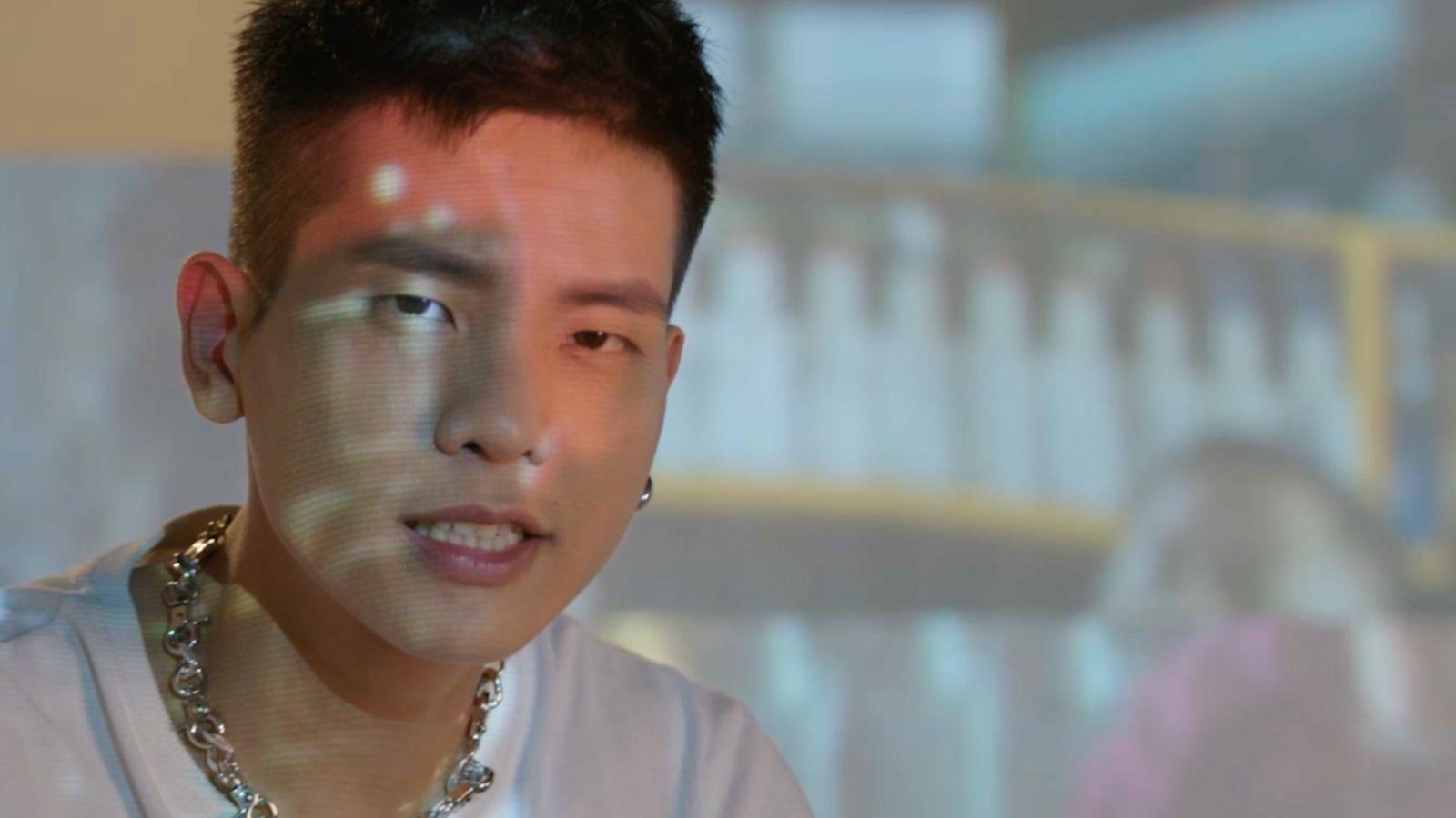 """""""Chị Mười Ba: 3 Ngày sinh tử"""" tung MV nhạc phim thứ 2 kết hợp với Quân A.P"""