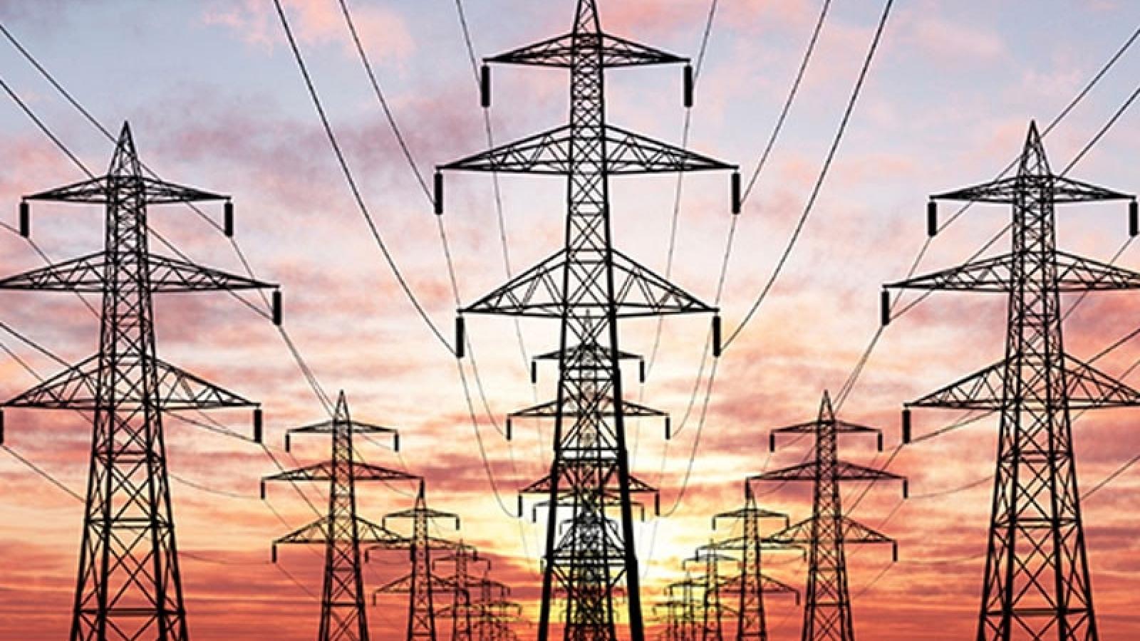 60% năng lượng sử dụng tại Pakistan vào năm 2030 sẽ là 'Sạch'