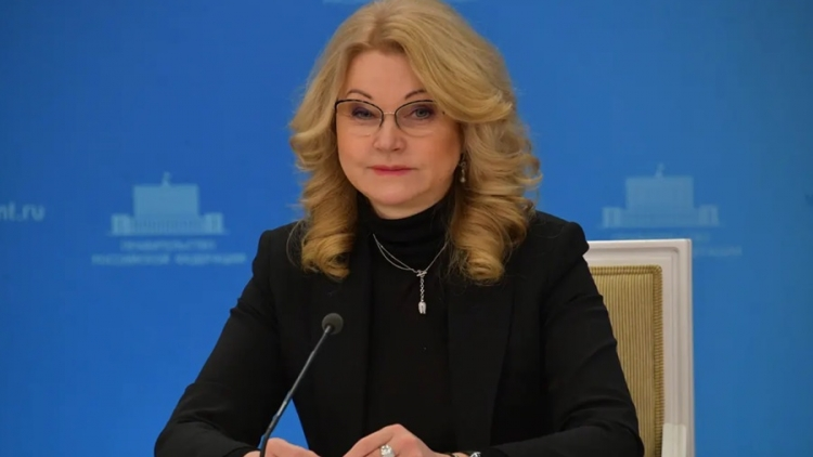 Nga thừa nhận mức tử vong do Covid-19 cao gấp 3 lần so với thông báo