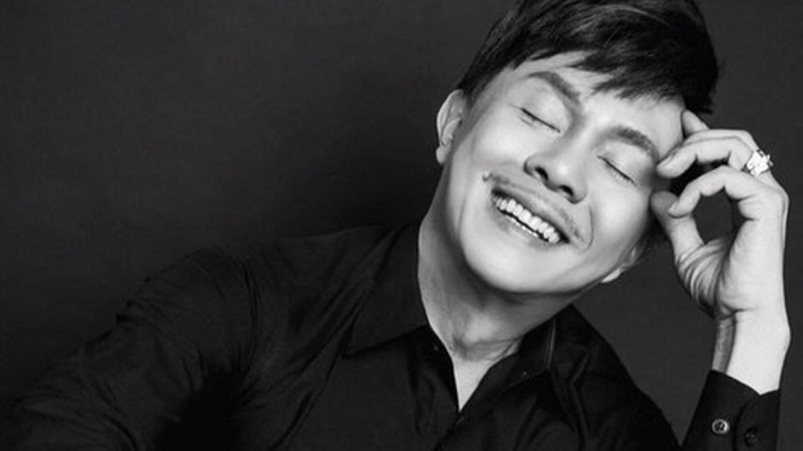 Nghệ sĩ Việt phẫn nộ trước phát ngôn xúc phạm gia đình nghệ sĩ Chí Tài