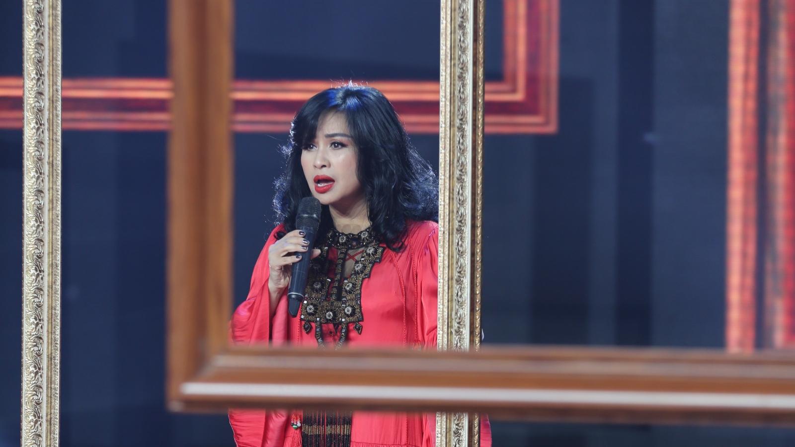 """Thanh Lam, Mỹ Linh, Hà Anh Tuấn,...sẽ góp mặt trong """"Chào - VTV Newyear Concert 2021"""""""