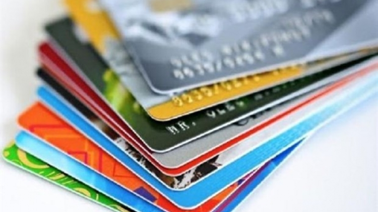 Vietnam to stop issuing magnetic strip cards from March