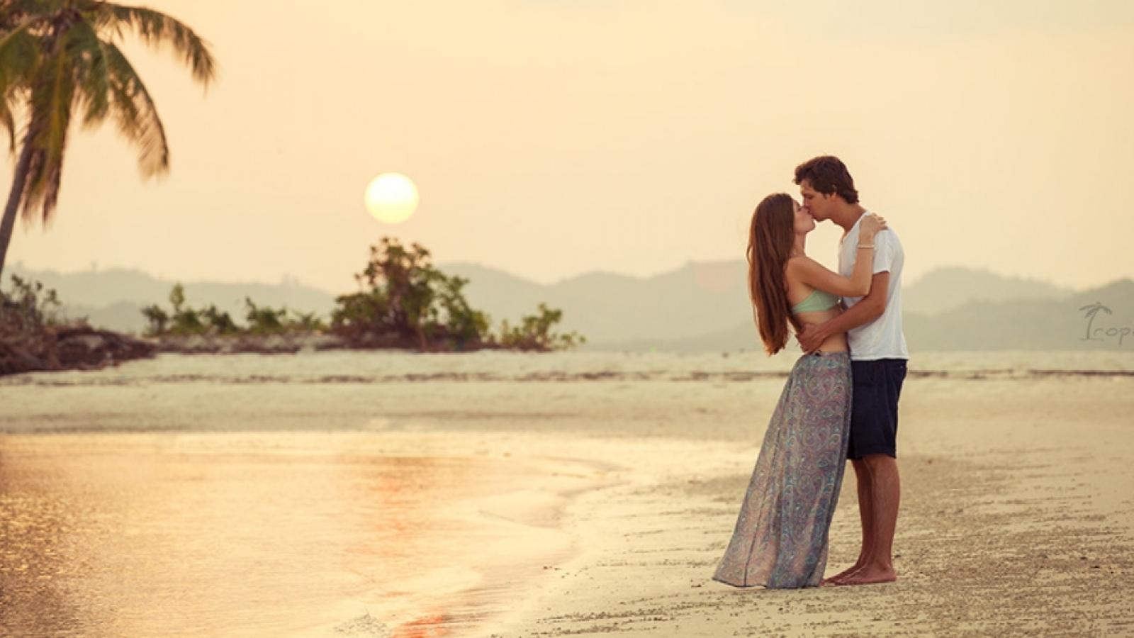 8 truyền thống hẹn hò độc đáo từ khắp nơi trên thế giới