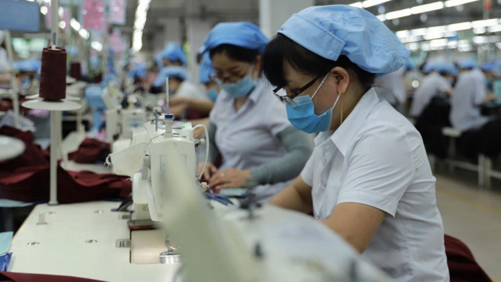 Đà Nẵng thưởng Tết cao nhất 127 triệu đồng, thấp nhất 100.000 đồng