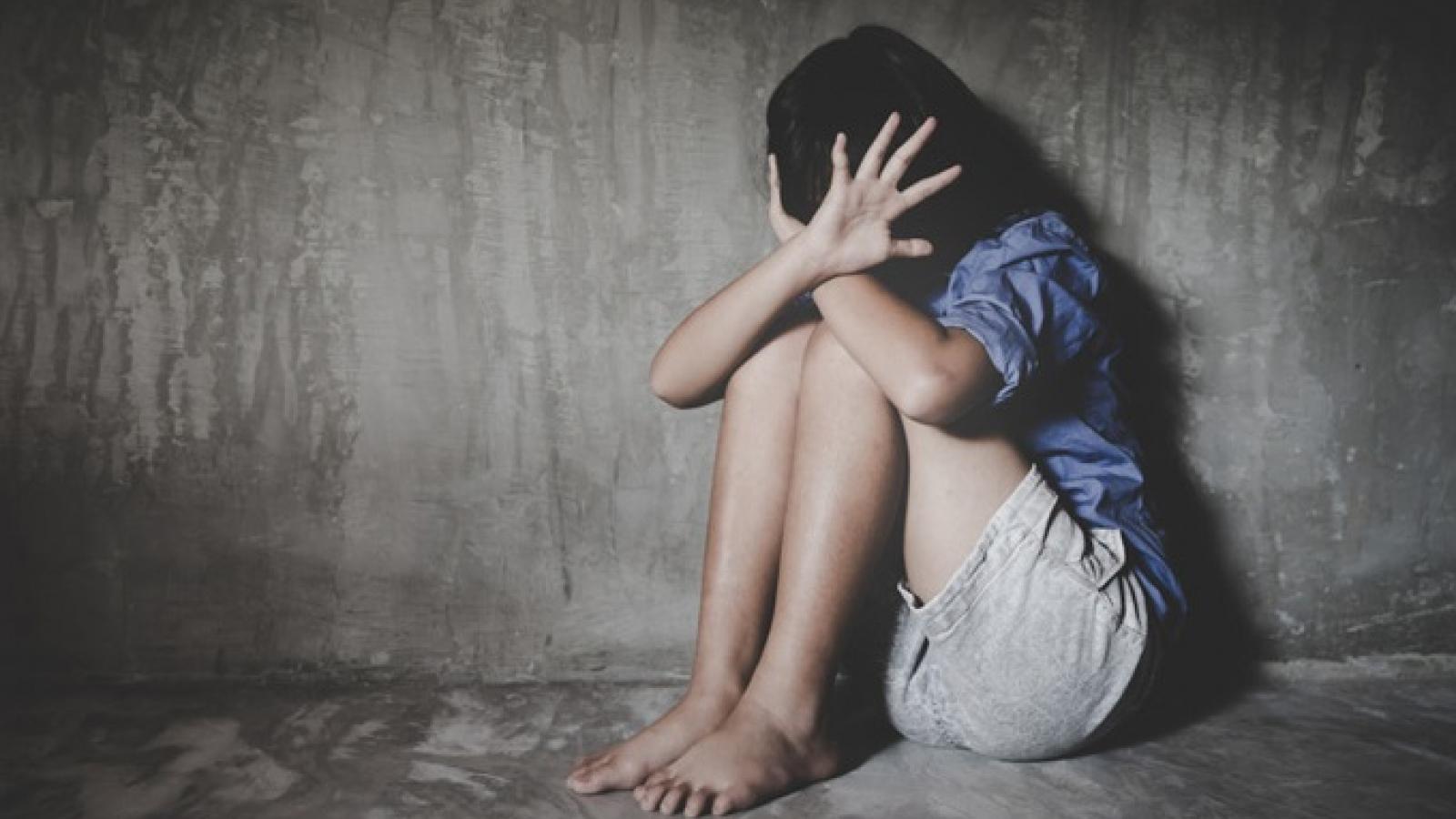 Dân Hàn Quốc biểu tình phản đối tội phạm ấu dâm được phóng thích