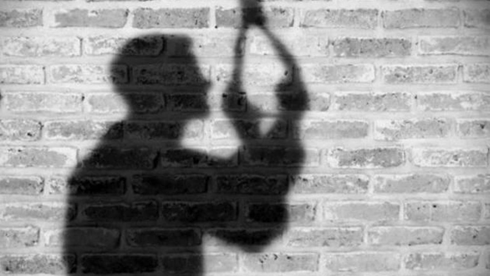 """Tự tử ở giới trẻ, biểu hiện của thế hệ """"thiếu sức đề kháng""""?"""
