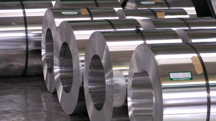 MoIT reviews dumping measures on Chinese colour-coated steel