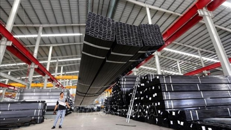 Vietnam encounters increasing trade defence lawsuits as exports expand