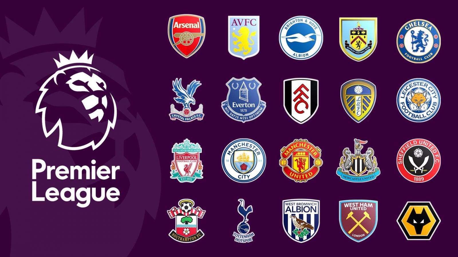 Lịch thi đấu vòng 26 Ngoại hạng Anh: Hướng về Stamford Bridge