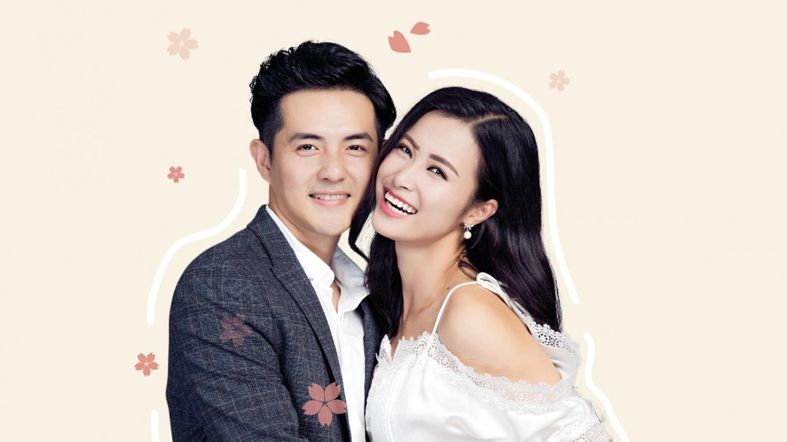 Đông Nhi, Ông Cao Thắng là khách mời đặc biệt của Tuần lễ điện ảnh Nhật 2021