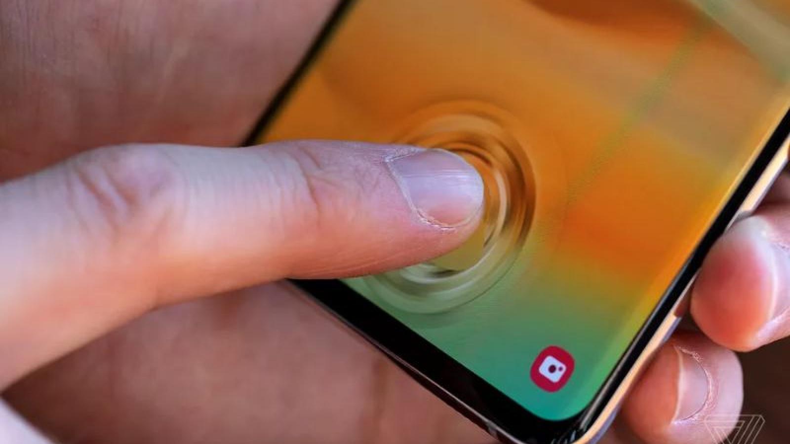 """Qualcomm công bố công nghệ mới giúp smartphone """"vi diệu"""" hơn"""